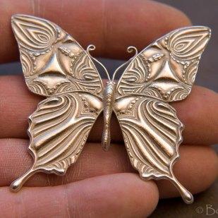 silver_butterfly