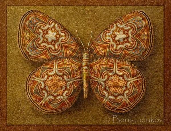 europa_symbol_butterfly_12