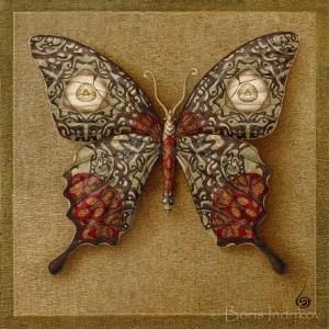 elegy_symbol_butterfly_24