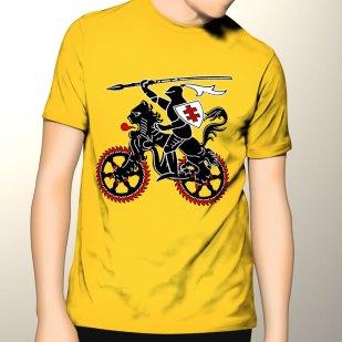 T-shirt_in_velox_libertas_3