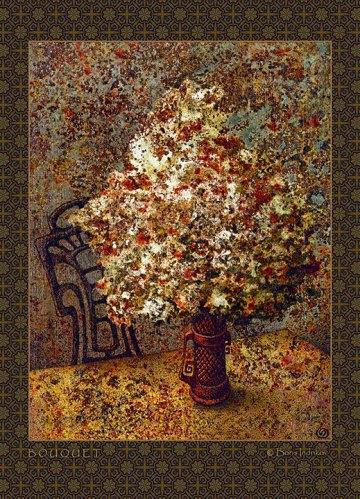 card_bouquet