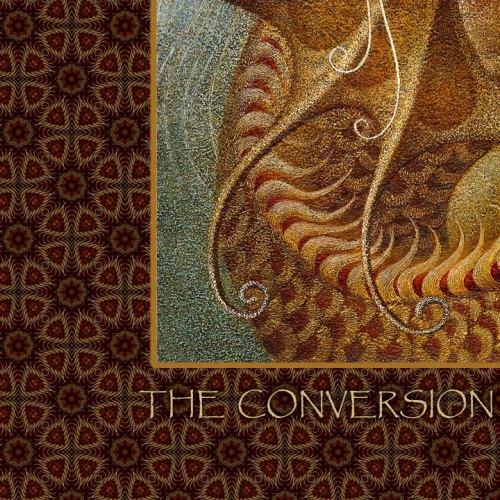 card_conversion_frag