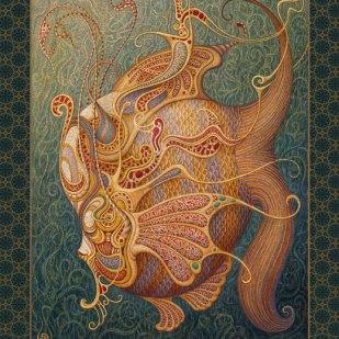 card_goldenfish