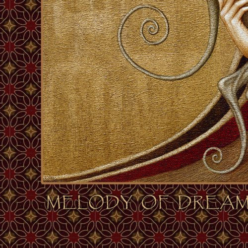 card_melody_frag