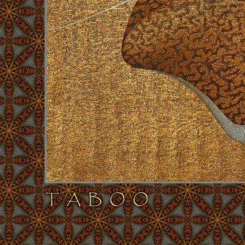 card_taboo_frag