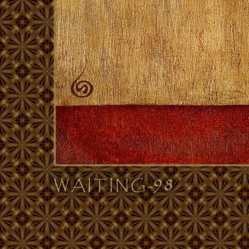 card_waiting98_frag