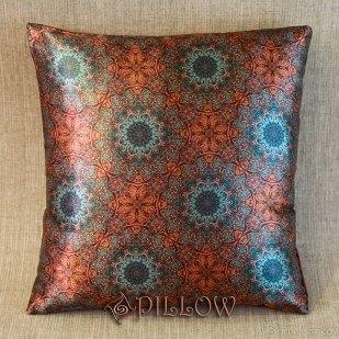pillow_12