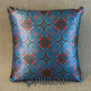 pillow_5