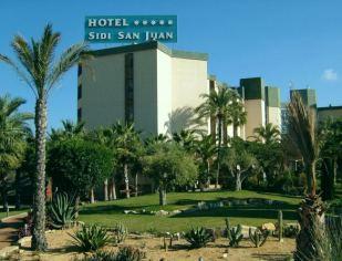 sidi_hotel