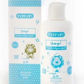 Indrinah-champu-higiene-infantil