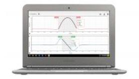 Graphical Analysis for Chrome