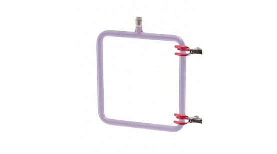 Convection Tube Glass Part Only