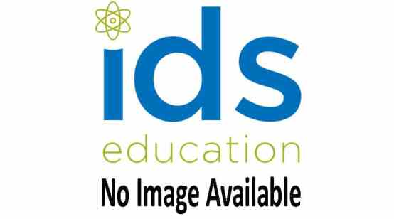 IDS no Image available