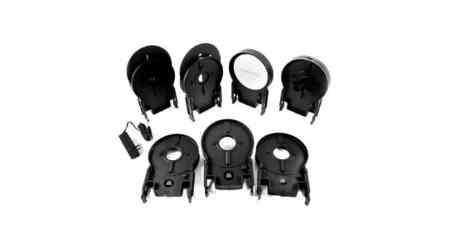 Vernier Optics Expansion Kit
