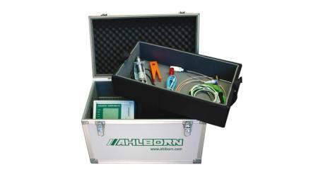 ZB5600TK3 Carry Case