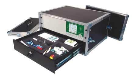 ZB5090RC Rack Case