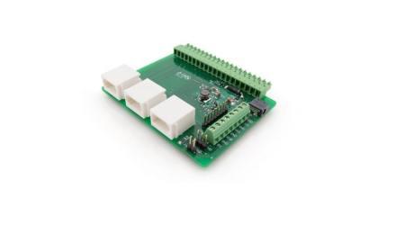 myDAQ Adapter