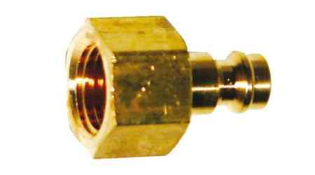 ZB9602N5