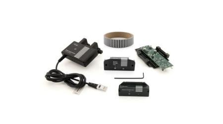 Motion Encoder Cart Upgrade Kit