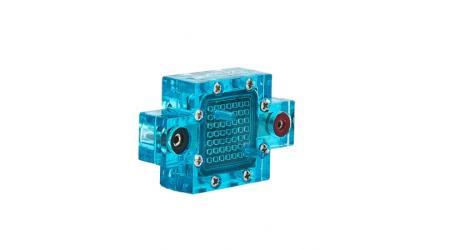 PEM Blue Mini Hydrogen Fuel Cells (set of 5)