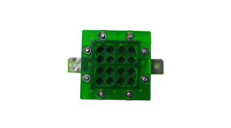 PEM Green Mini Fuel Cell (set of 5)