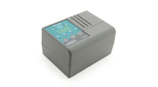 Go Direct bluetooth colorimeter