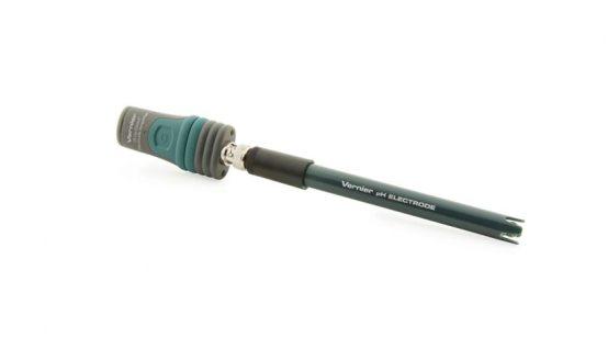 Go Direct Bluetooth pH sensor