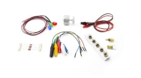 Digital Control Unit Power Output Kit