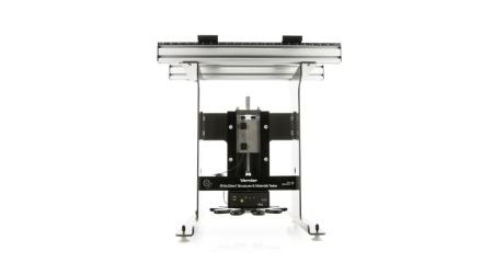 Go Direct® Structures & Materials Tester
