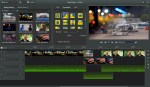 4 of the Best Video-Editing Software for Linux