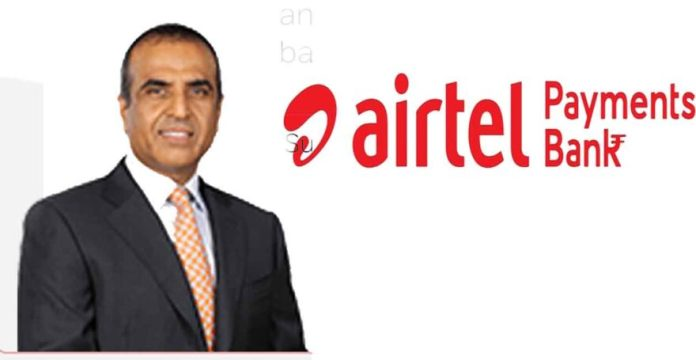 Airtel Payments Bank is ready to increase its customer also this year as well