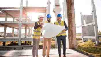 Residential Construction Market is Anticipated to Grow Witnessing a Steady CAGR during the Forecast 2021-2027 | Top Companies: Country Garden, DR Horton, Lennar, Pulte