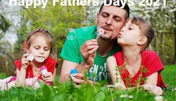 Father's Day 2021: Images and Heartwarming Quotes - Father's Day memes make you laugh out loud