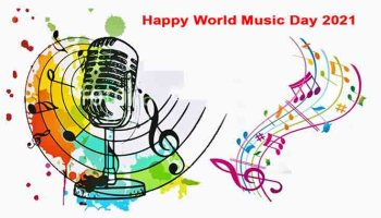 World Music Day: Wishes and Quotes -The Rise and Rise of the Indie Music Scene in India