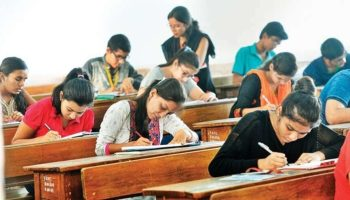 Assam Schools and Colleges Reopen, Physical classes to resume from September 6 for HS and PG Students