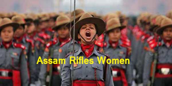 Assam Rifles Recruitment 2021 – Apply Online for 1230 Posts, Check Qualifications, Eligibility