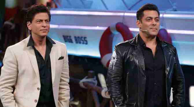 Pathan: Shah Rukh Khan's ideas for OTT debut rejected by Disney+ Hotstar, Salman Khan asks fans to welcome him - Here's why