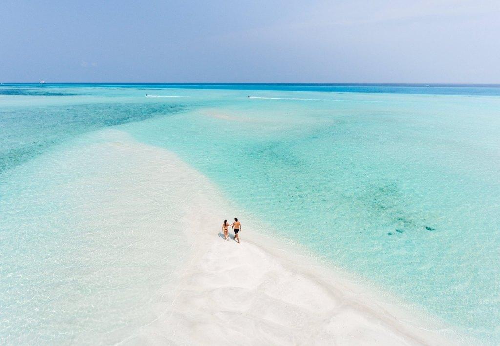 Thulusdhoo Island Guide - Indulge Maldives Holidays