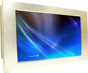PCs en formato panel
