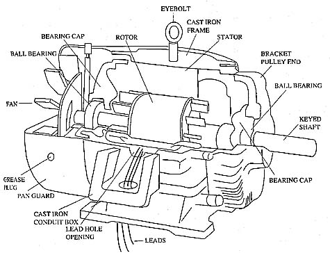 Diagram Lennox Wiring Diagrams
