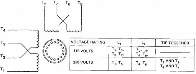 230 volt wiring diagram wiring diagram wiring diagram for 230 volt 1 phase motor the