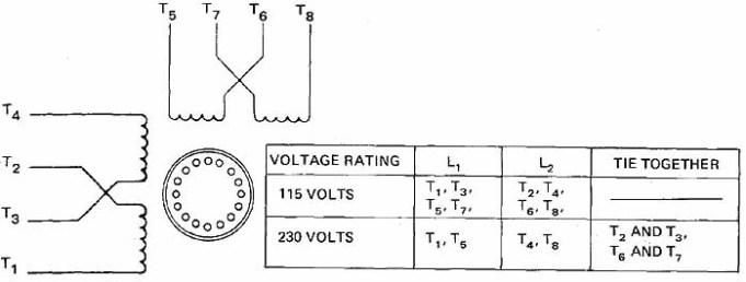 dual capacitor wiring diagram wiring diagram car audio capacitor wiring diagram ooma