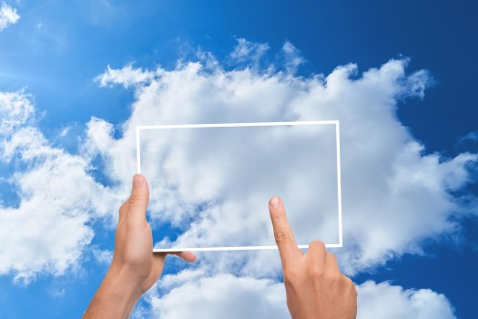 Laut der Studie werden 2020 Multi-Cloud-Konzepte die Norm darstellen