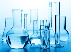 Chemicals, adhesives, Industrial Market Insight LLC