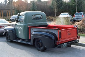 1948 ford f-1 073