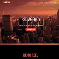 thumb-landing-agency-page thumb-landing-agency-page