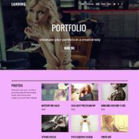 thumb-portfolio thumb-portfolio