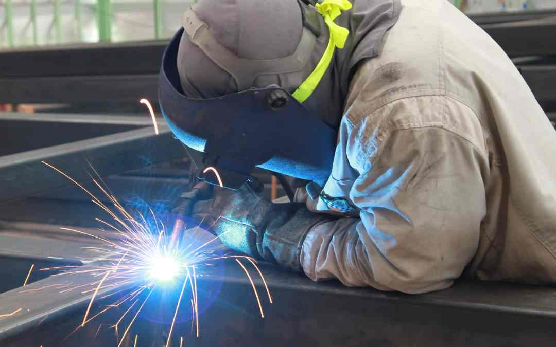 What Makes a Great Metal Fabrication Service?
