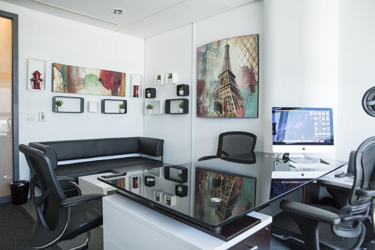 Il tuo ufficio con stile. Asta Mobili Ufficio Usati Arredo Ufficio Fallimenti