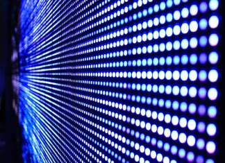 Global architectural LED products market to grow by 14% CAGR: STUDY | Industrial India Magazine on Aerospace, Agriculture, Automotive, Chemicals, Construction, Consumer Goods, Electrical, Energy, Engineering, Food & Beverage, Marine, Metals & Mining, Packaging, Processing, Rail, and Logistics & Supply Chain
